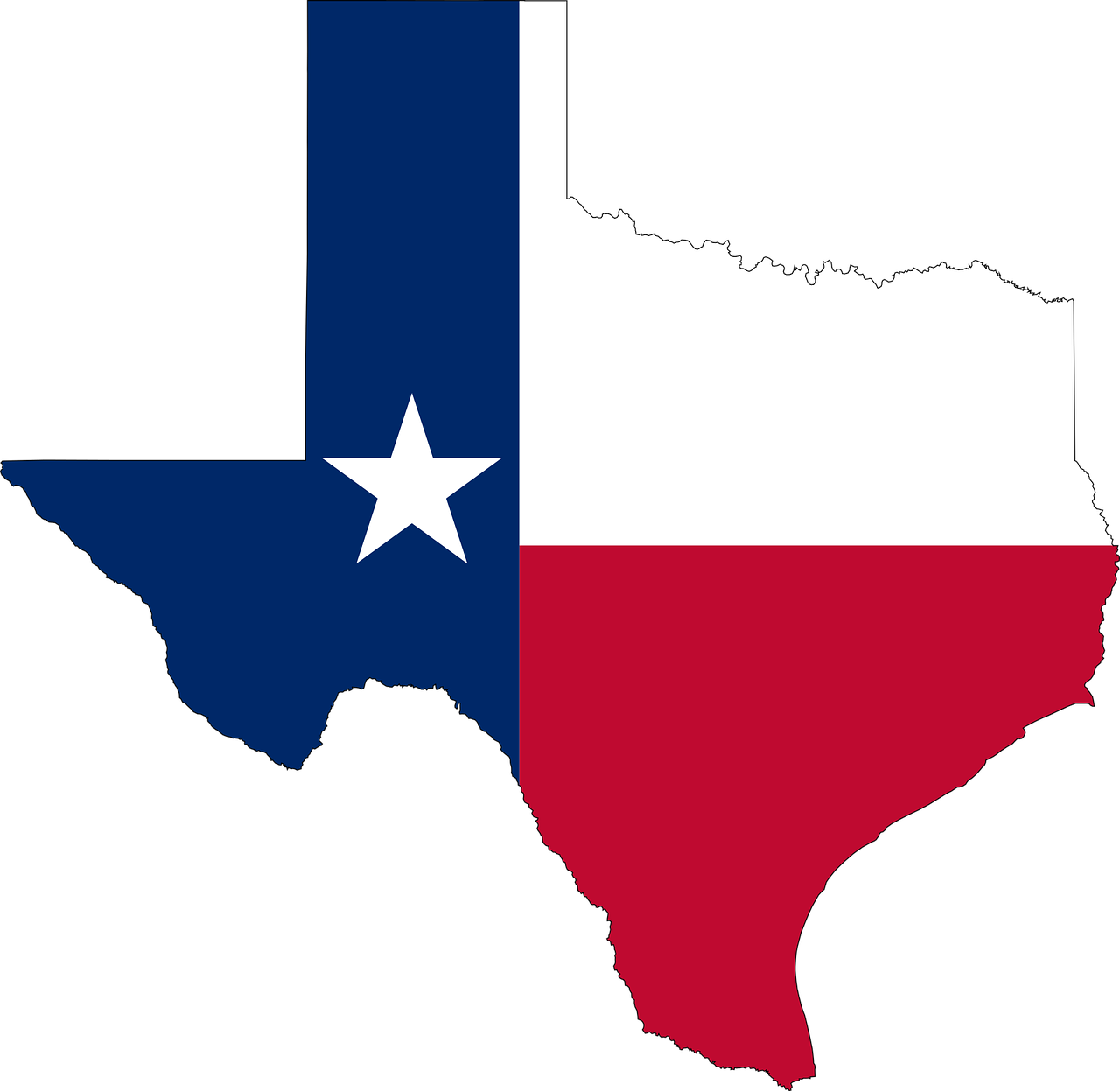 Direct Cremations in Texas